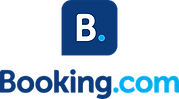 bookingscom logo.png
