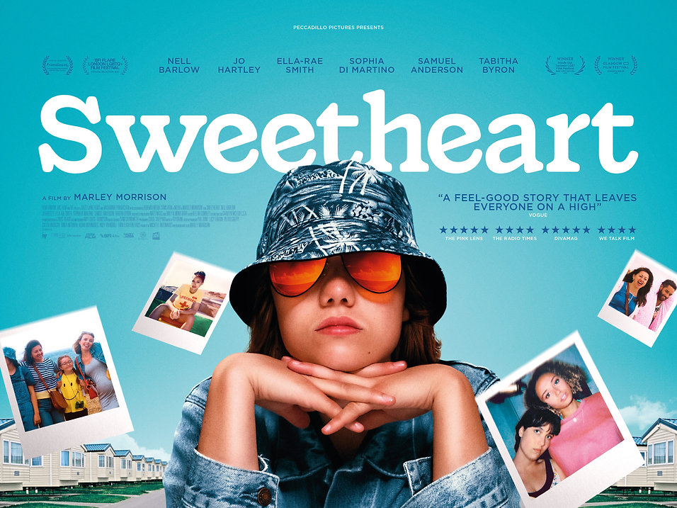 Sweetheart-Quad-scaled.jpeg