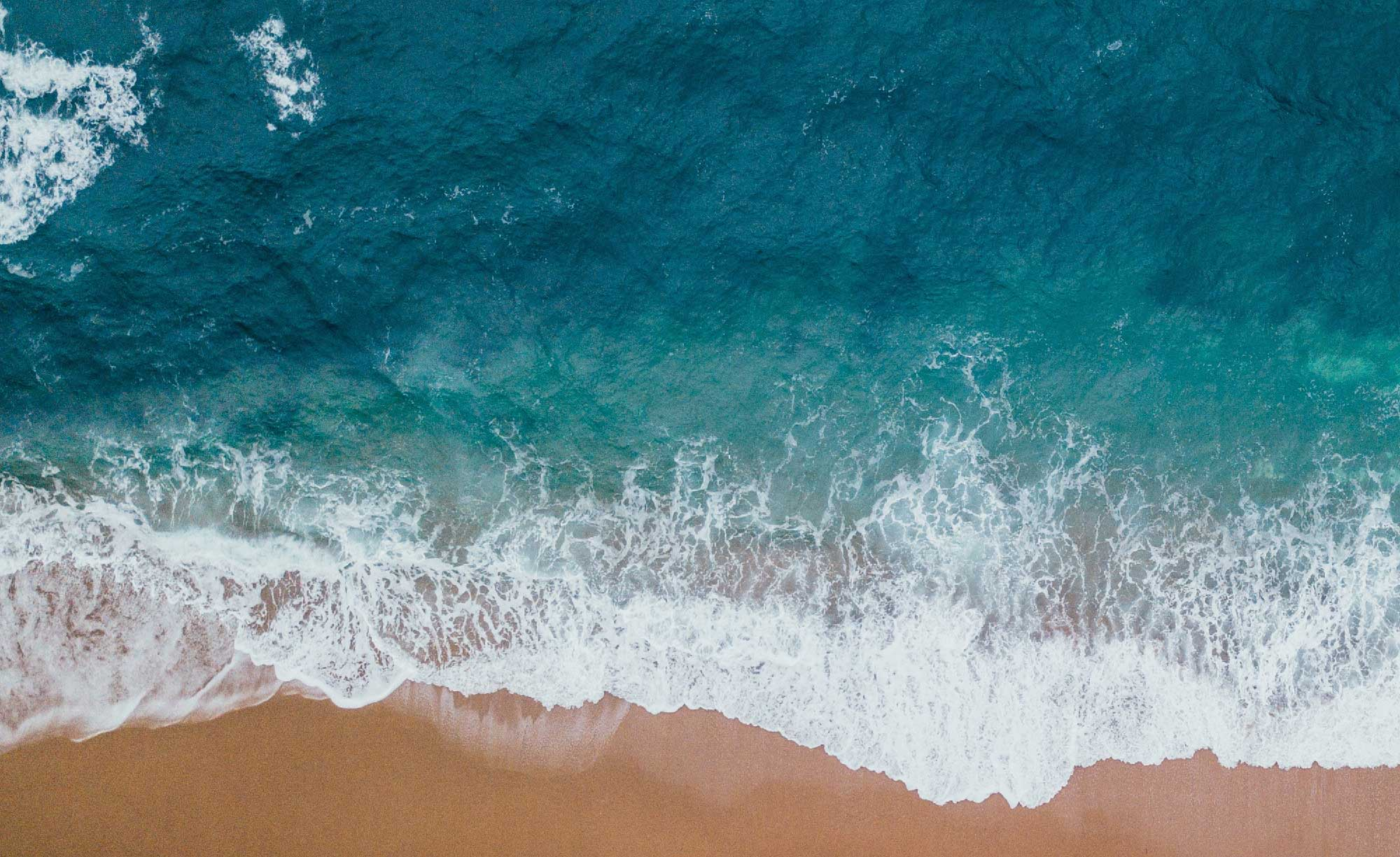 beach-foam-landscape-533923