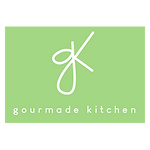 Gourmade Kitchen.png