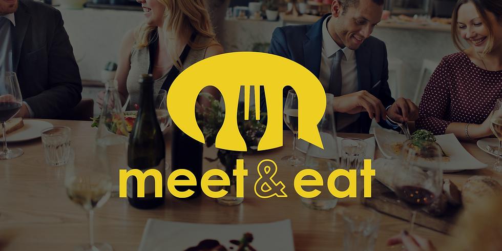 YT Meet & Eat