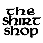 The Shirt Shop.png