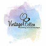Vintage Cotton.png