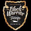 Black Warrior.png