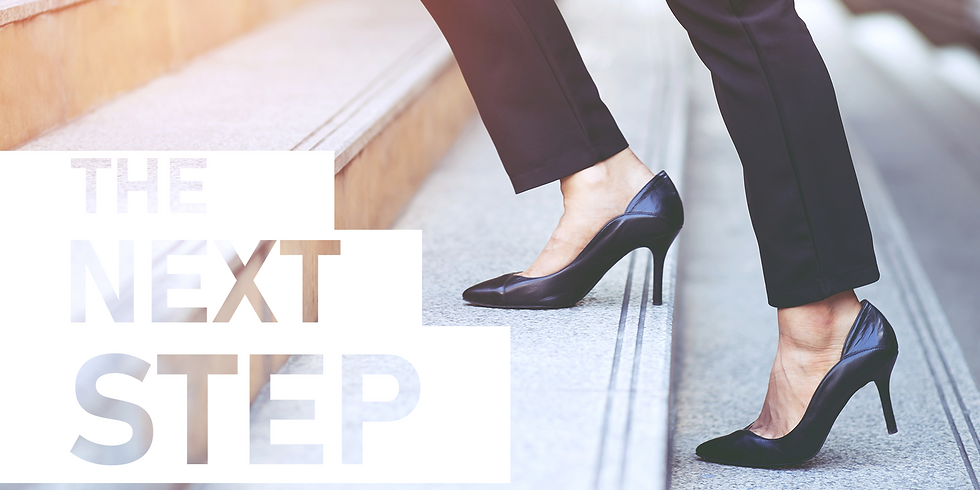 The Next Step: Transitioning from Entry-Level Employee to Manager