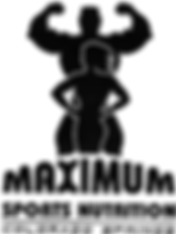 MaximumSportsNutrition.webp