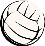 beach-volleyball-sport-clip-art-png-favp