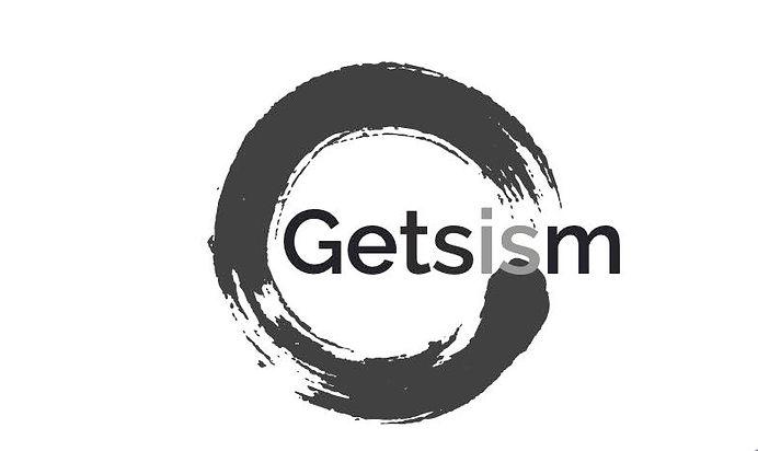Getsism.jpg