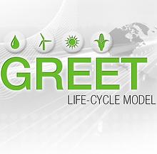 Greet-Splash-OpenGraph.png