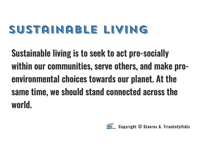 Copyright_Sustainable Living.png