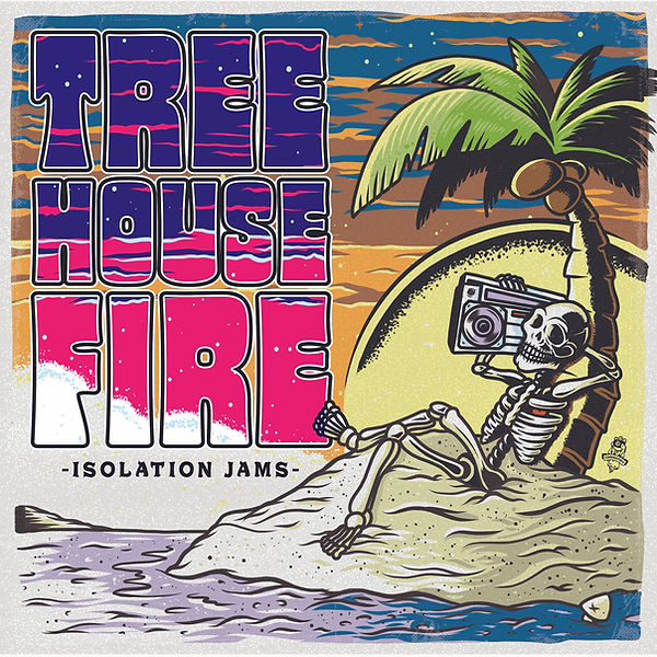 TREE HOUSE FIRE ISOLATION JAMS 2020.jpg