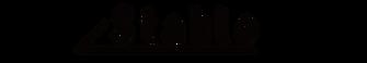 Stable_logo_black.png