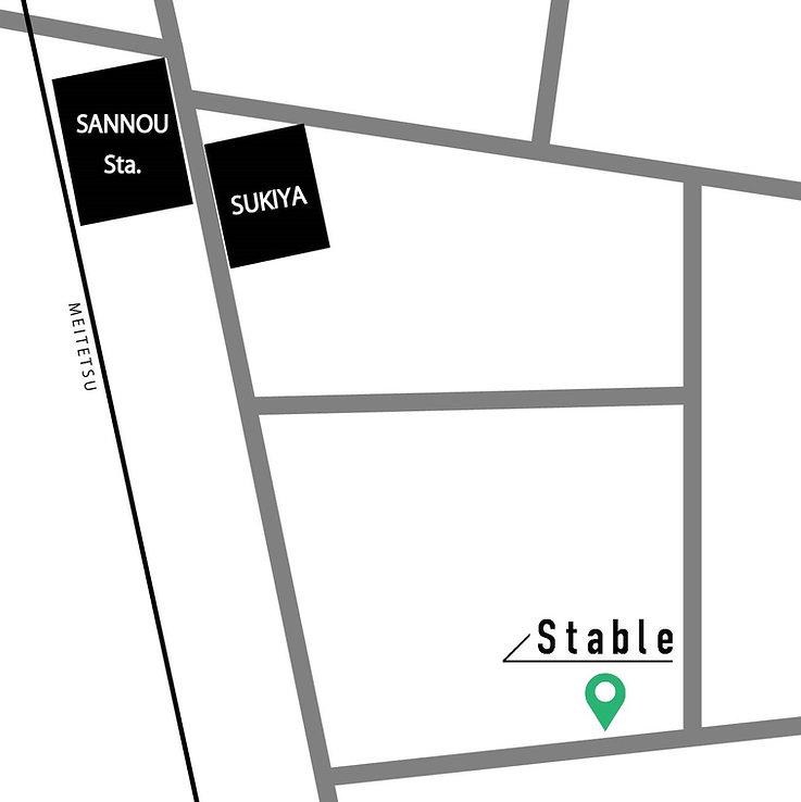 スターブル地図.jpg