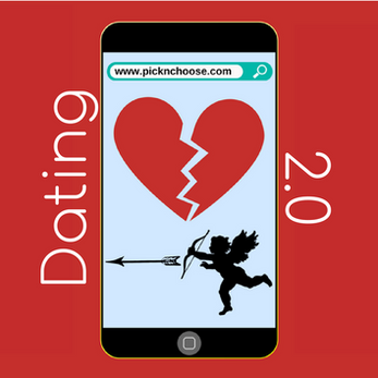 Dating 2.0: Death by Indecision