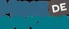 Logo Mine de Savoirs + baseline 1920.png