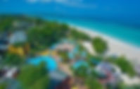 beachesNegril.jpg