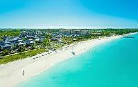 flipbook-beaches1.jpg