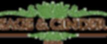 sage-cinder-logo.png