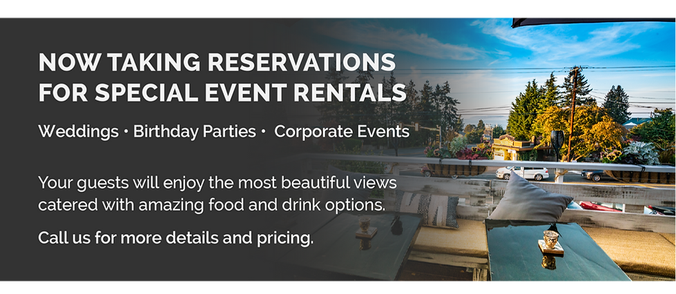 Special Rental Events.png