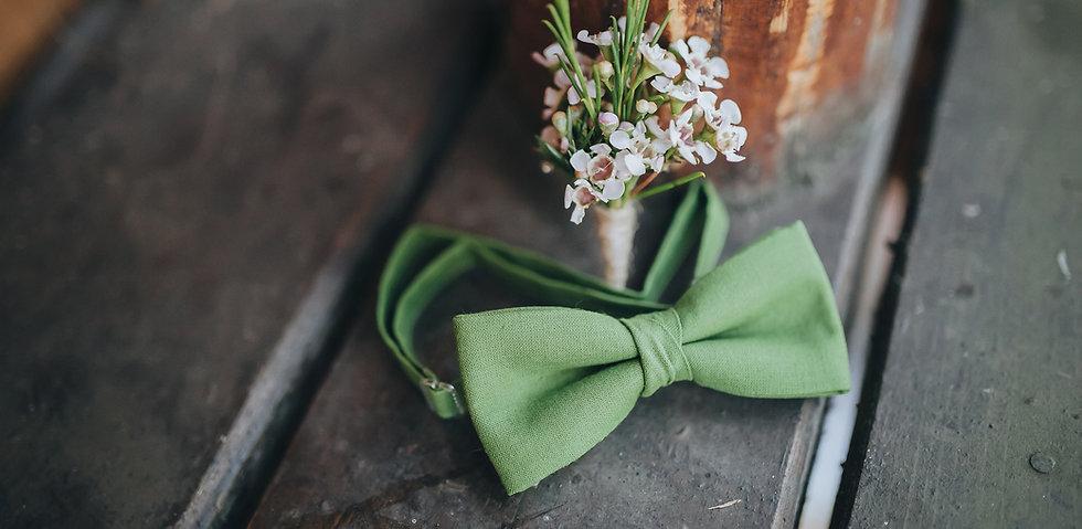 Chaussure de marié