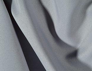 Gray/Silver Polyester