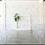 Thumbnail: Modern White Square Backdrop