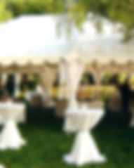 Tent Rental Kansas City Topeka Wichita.j
