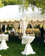 Tent Rental Kansas City Topeka Wichita.j