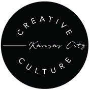Creative Culture Paint Your Own Pottey Kansas City