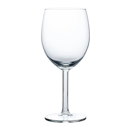 Standard Wine Glass (Set of 2)