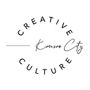 Creative Culture Kansas City Art studio