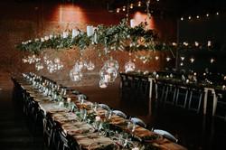 Topeka Wedding