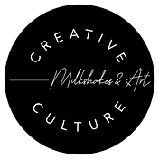 Creative Culture Milkshakes Logo 2021-02