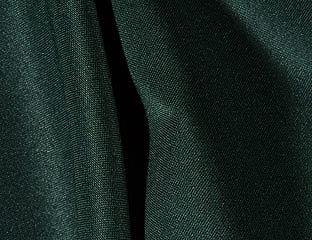 Emerland Green Polyester