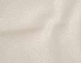 Ivory Polyester