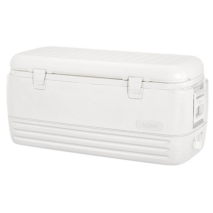 Extra Large Ice Chest