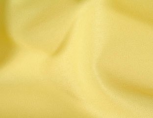 Yellow Polyester