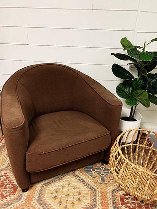 Coco Club Chair