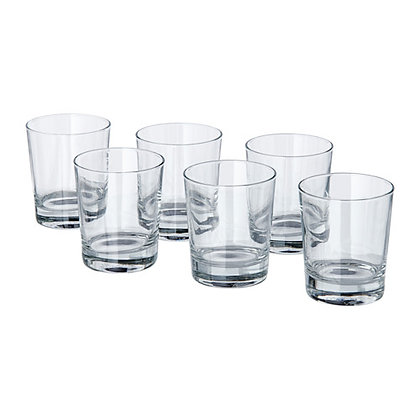 Cocktail Glass (Set of 2)