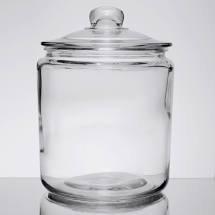 Apothecary Jar   One Gallon