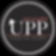 Straight Upp Logo.png
