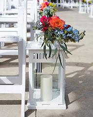 Lantern Rental Wedding Kansa Ciy