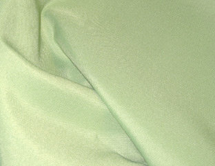 Mint Green Polyester