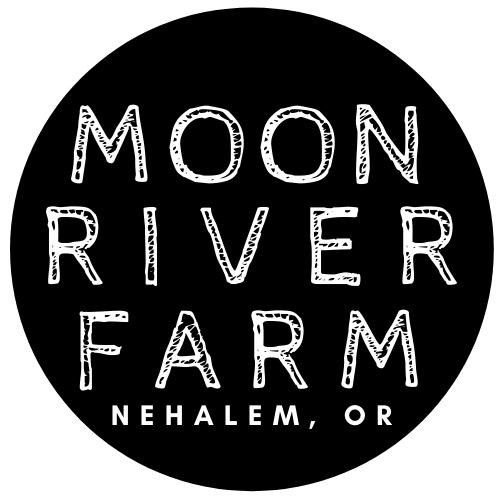 Moon River Farm