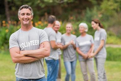 volunteers-older.jpg