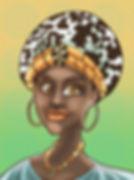 africa-811866_1920.jpg