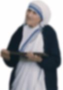 catholic-1295787_1280.png