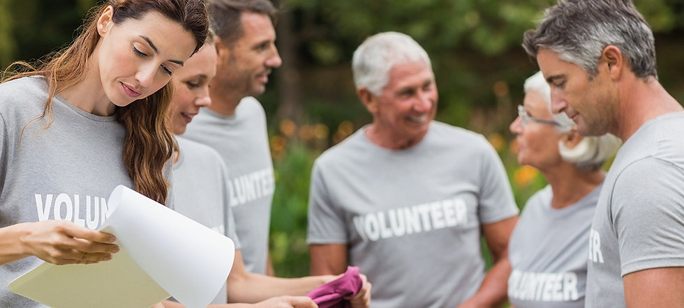 Managing-Disciplinary-Action-for-Volunte