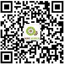 Kiwi微信客服.png