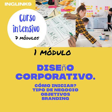 crear tu marca marketing d 2.jpeg